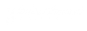 WonderWomen Ministries